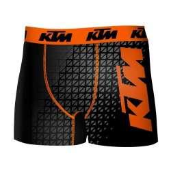FREEGUN KTM BOXERSHORT Style 1