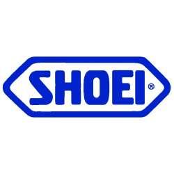 Shoei Ecran Pinlock clair