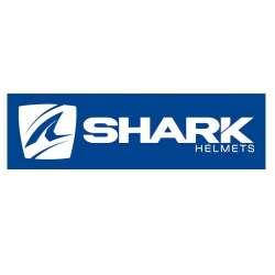 Visière Shark Rsj clair