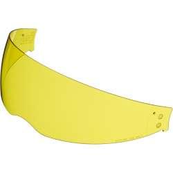 SHOEI Parasoleil jaune, jaune