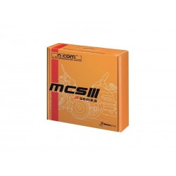 NOLAN MSC III Honda Goldwing
