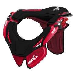 Leatt Brace GPX Race rouge...
