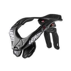 Leatt Brace GPX 5.5 noir