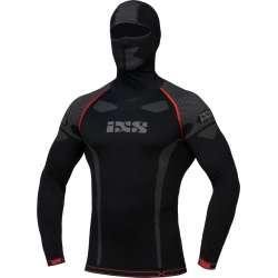 iXS Underwear Chemise à...