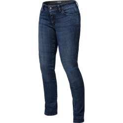 iXS Classic femmes AR Jeans...