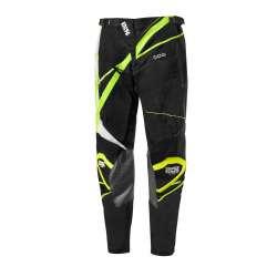 IXS Pantalon Hurricane...