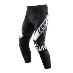 Leatt Pantalon GPX 4.5 noir
