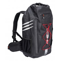 iXS Sac à dos TP Backpack...