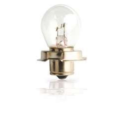 Philips ampoule 12V/15W P26S