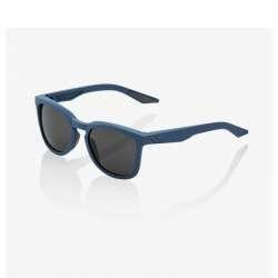 100% Hudson lunettes soft...