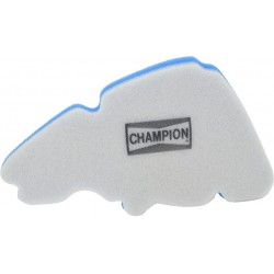 Champion Filtre à air