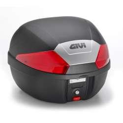 GIVI Top-Case Monolock B29...