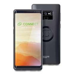 SP-Connect Set Moto Samsung...