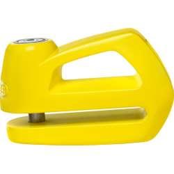 ABUS Element 290 gelb