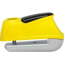 ABUS Trigger Alarm 345 gelb