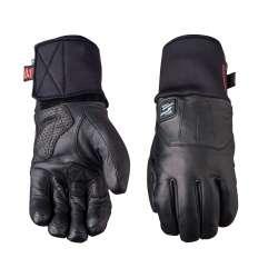 Five Gloves HG4 Noir