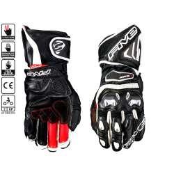 Five Gloves RFX1 Woman...