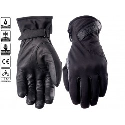 Five Gloves Milano Woman WP...