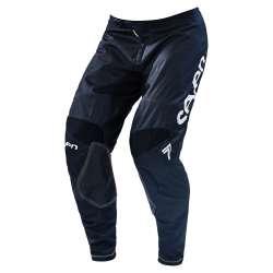 Seven MX MX-Pantalon Annex...
