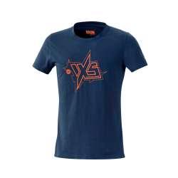 IXS X-T-Shirt JAY...