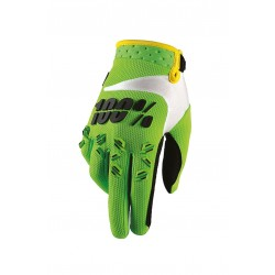 100% Gants Airmatic Junior...