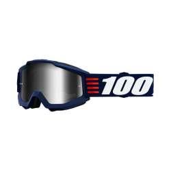 100% Accuri Goggle Art Deco