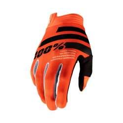 100% iTrack gants Youth...