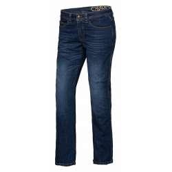 IXS Classic AR Jeans...