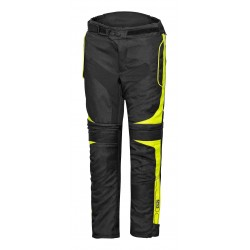 IXS Tour Kinder Pantalon...