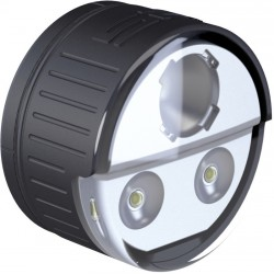 SP-Connect Lampe rond LED...