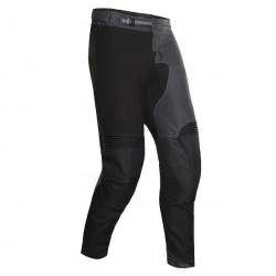 Pantalon Acerbis Enduro One...