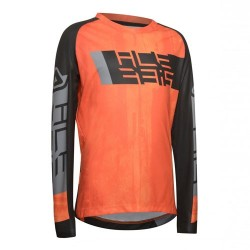 Pull Acerbis Mx Outrun...