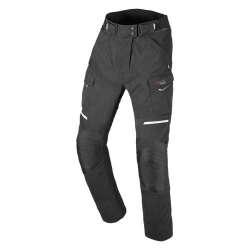 Pantalon Büse Grado - Noir