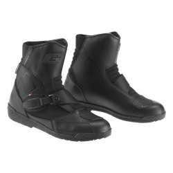Chaussures Gaerne G-Stelvio...
