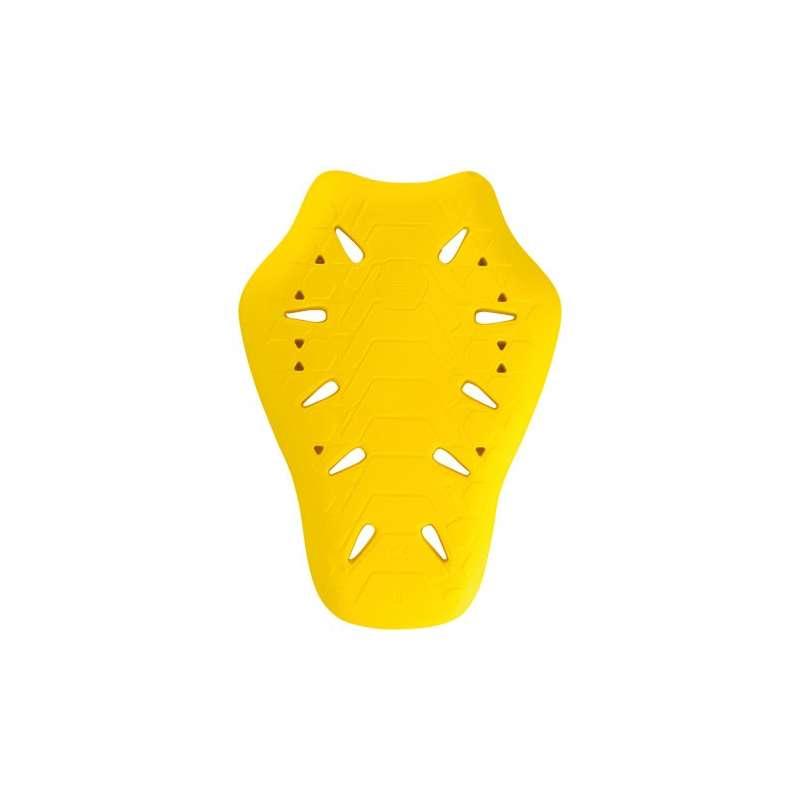 Protect Flex Protection Pour Le Dos Level 2 - Omega, Jaune