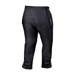 Pantalon Bering Bartone - Noir