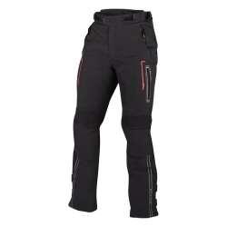Pantalon Bering Yukon Gtx -...