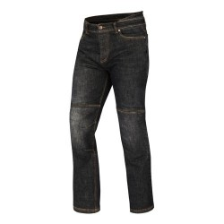 Pantalon Bering Randal - Noir