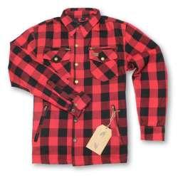 M11 Protective Shirt 2 -...
