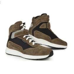Sneaker Stylmartin Audax -...
