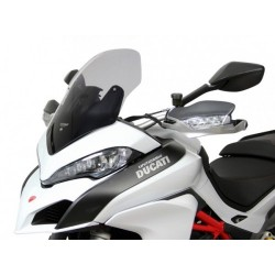 MRA BULLE FORME TOURING