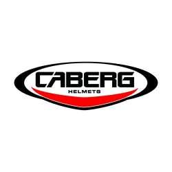 CABERG BAVETTE