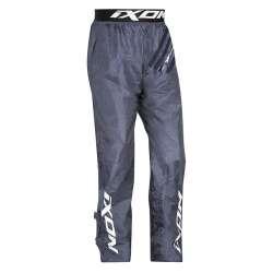 IXON STRIPE PANT Pantalons...