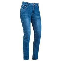 IXON CATHELYN Jeans Stonewash