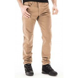 IXON DISCOVERY Jeans Camel