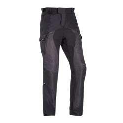 IXON BALDER Pantalon Noir