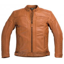 DIFI JACKET VINCE BROWN
