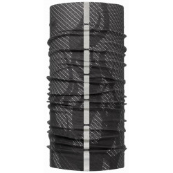 BUFF REFLECTIVE R-FIRECARBON