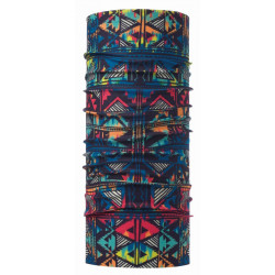 BUFF ORIGINAL ADONAI MULTI