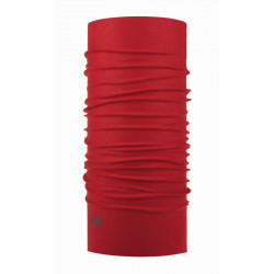 BUFF ORIGINAL RED